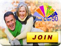 Discover Australia FREE    PAGE GUIDE TO AUSTRALIA