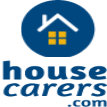 Join House Carers