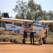 Outback Air Safaris