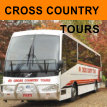 Cross Country Tours